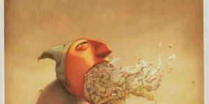Disgusto-Emozione-lettera-Psicologa-Marina di Marco