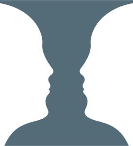 Psicoterapia-Gestalt-marina-di-marco-psicologa-psicoterapeuta-perugia