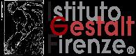 gestalt-psicologa-psicoterapeuta-perugia-marina di marco