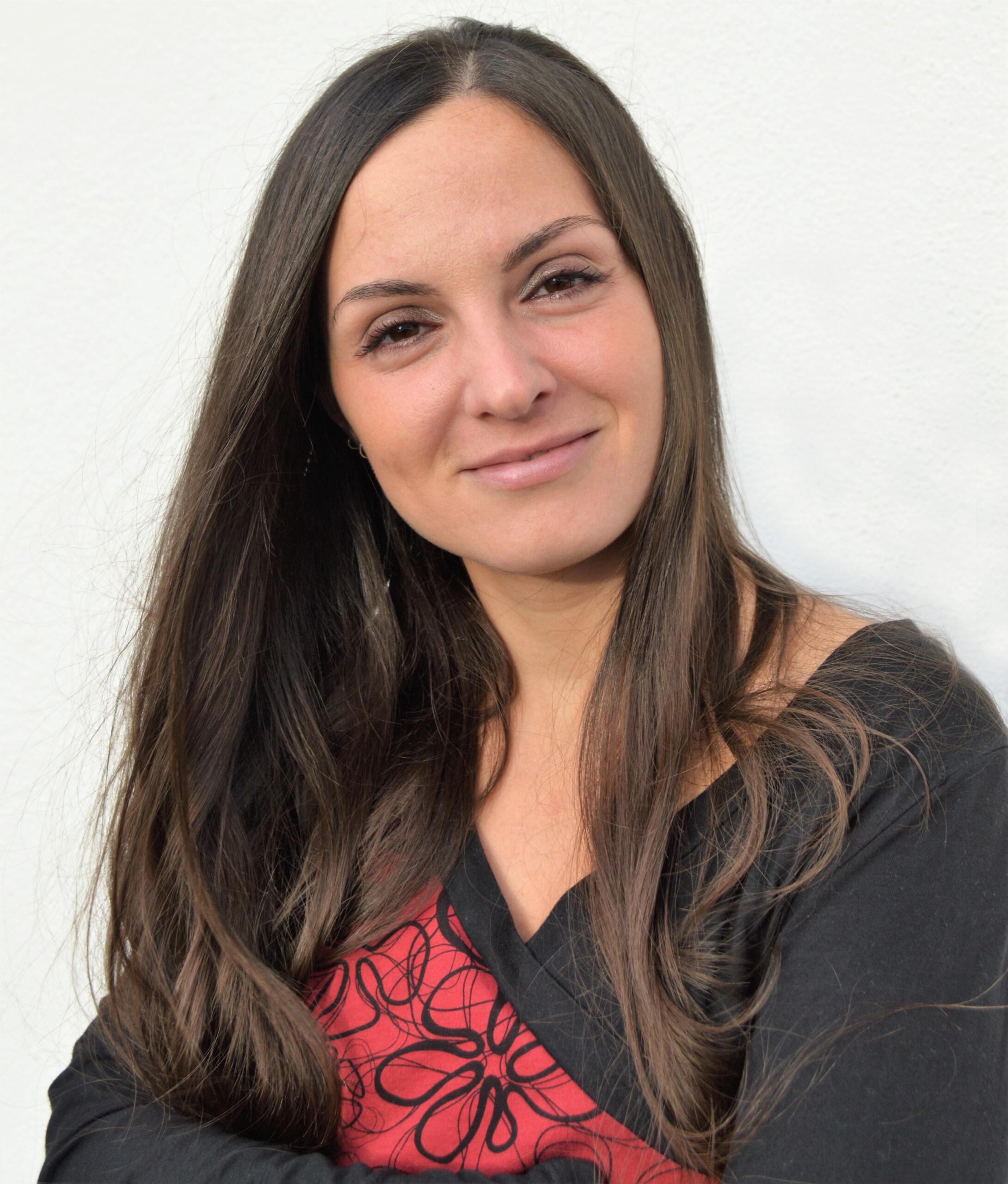 Psicologa e Psicoterapeuta Perugia | Marina di Marco