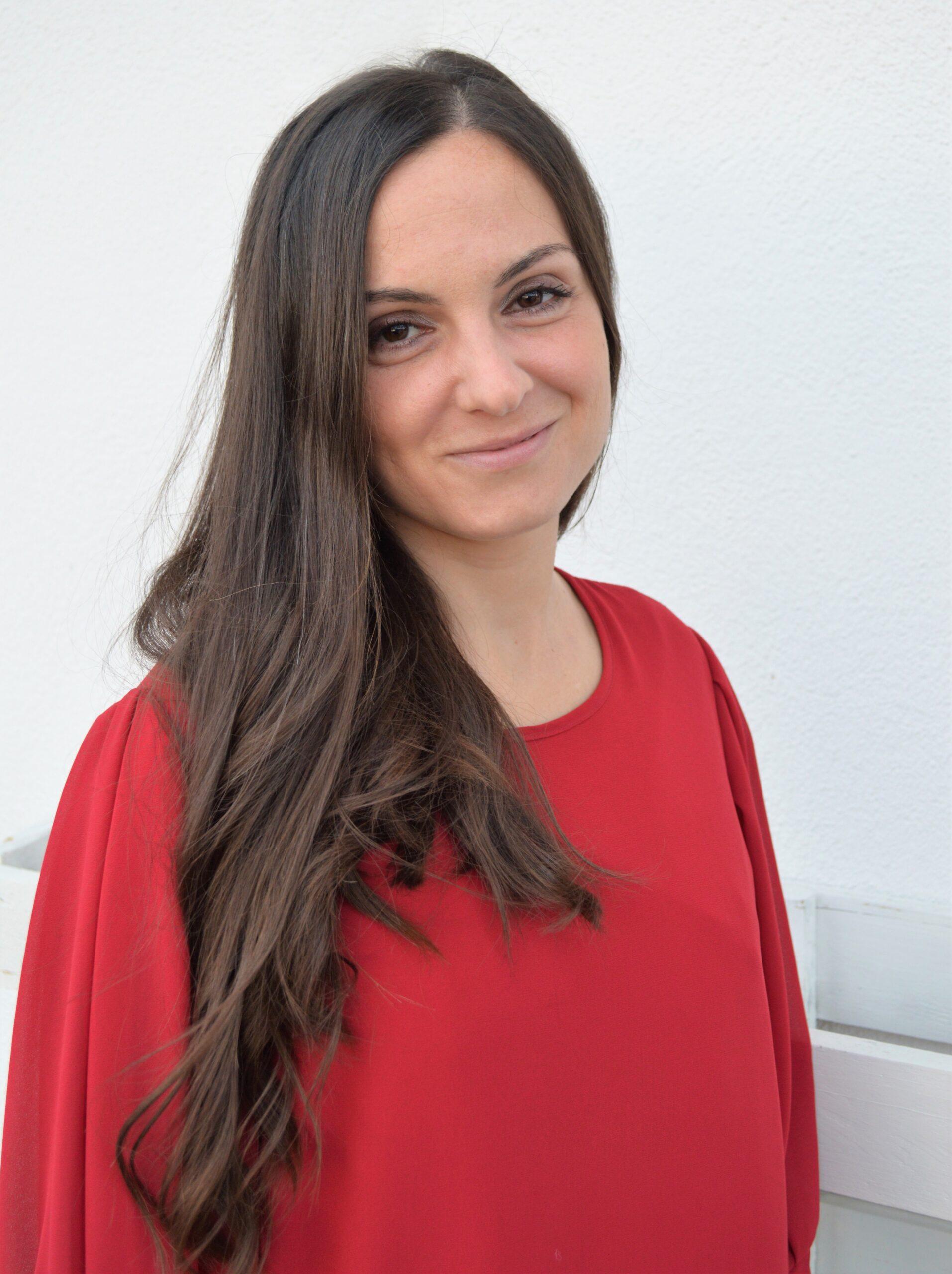 Come-lavoro-Psicologa-Psicoterapeuta-Marina di Marco