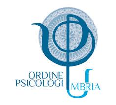 ordine-psicologi-umbria-marina di marco-psicologa-psicoterapeuta-perugia