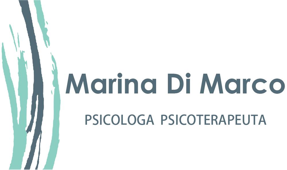 Marina Di Marco_Psicologa_Psicoterapeuta_Perugia